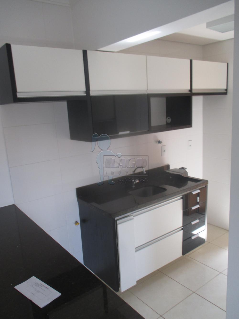Alugar Apartamento / Padrão em Ribeirão Preto apenas R$ 750,00 - Foto 8