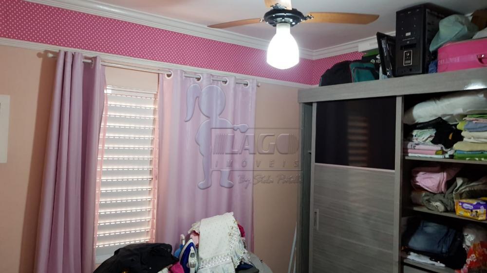 Comprar Apartamento / Padrão em Ribeirão Preto apenas R$ 130.000,00 - Foto 10