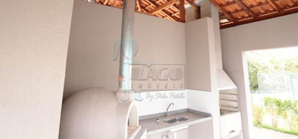 Comprar Apartamento / Padrão em Ribeirão Preto apenas R$ 130.000,00 - Foto 13