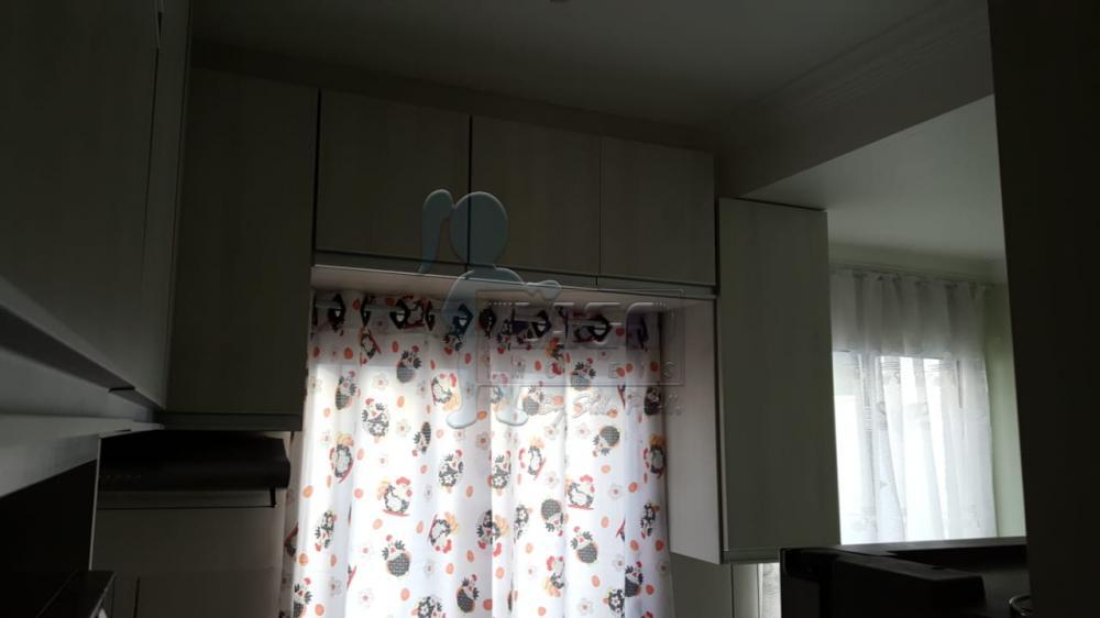 Comprar Apartamento / Padrão em Ribeirão Preto apenas R$ 130.000,00 - Foto 4