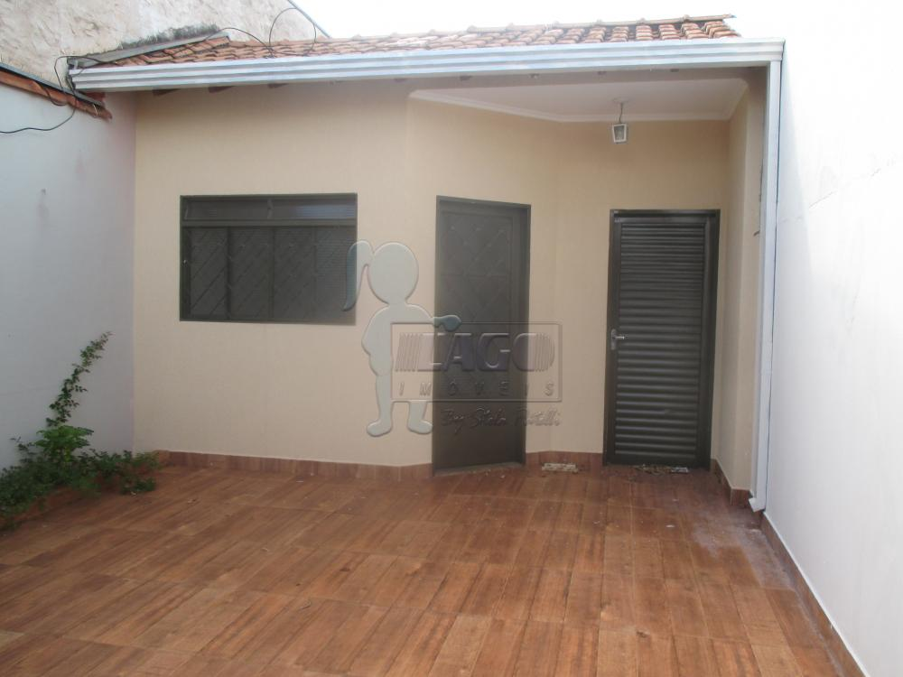 Ribeirao Preto Casa Venda R$200.000,00 2 Dormitorios 1 Suite Area do terreno 125.00m2 Area construida 77.36m2