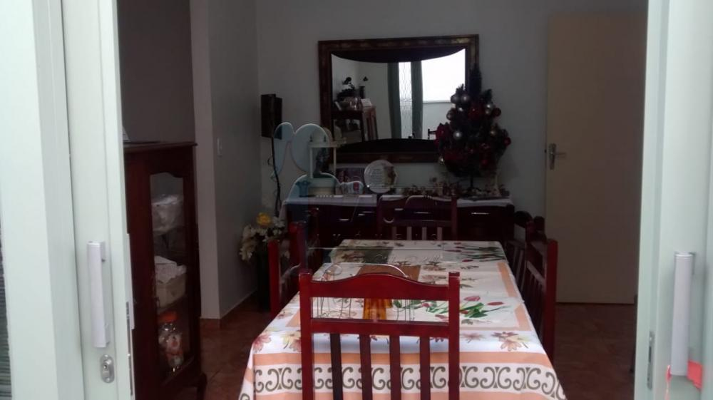 Comprar Casas / Padrão em Ribeirão Preto apenas R$ 350.000,00 - Foto 10