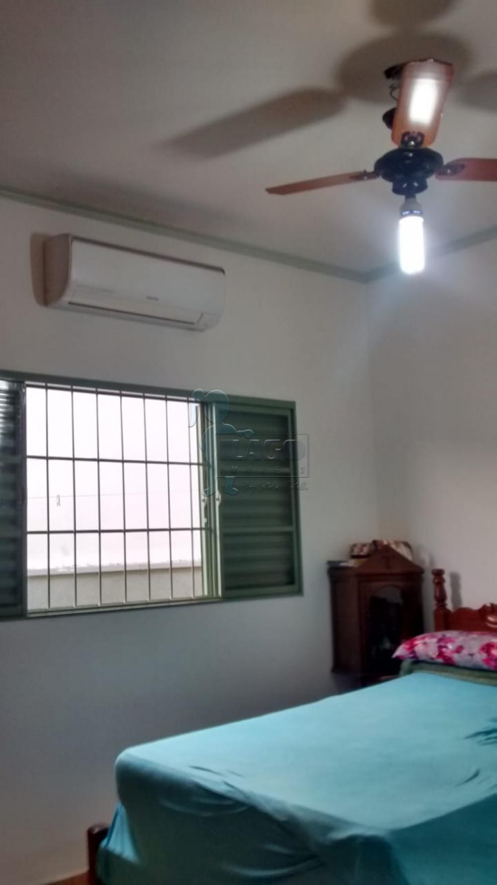 Comprar Casas / Padrão em Ribeirão Preto apenas R$ 350.000,00 - Foto 14