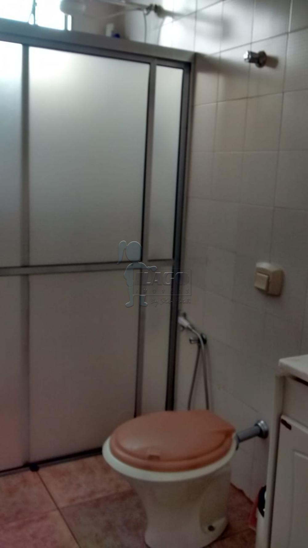 Comprar Casas / Padrão em Ribeirão Preto apenas R$ 350.000,00 - Foto 17
