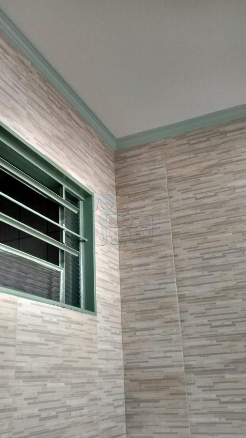 Comprar Casas / Padrão em Ribeirão Preto apenas R$ 350.000,00 - Foto 18