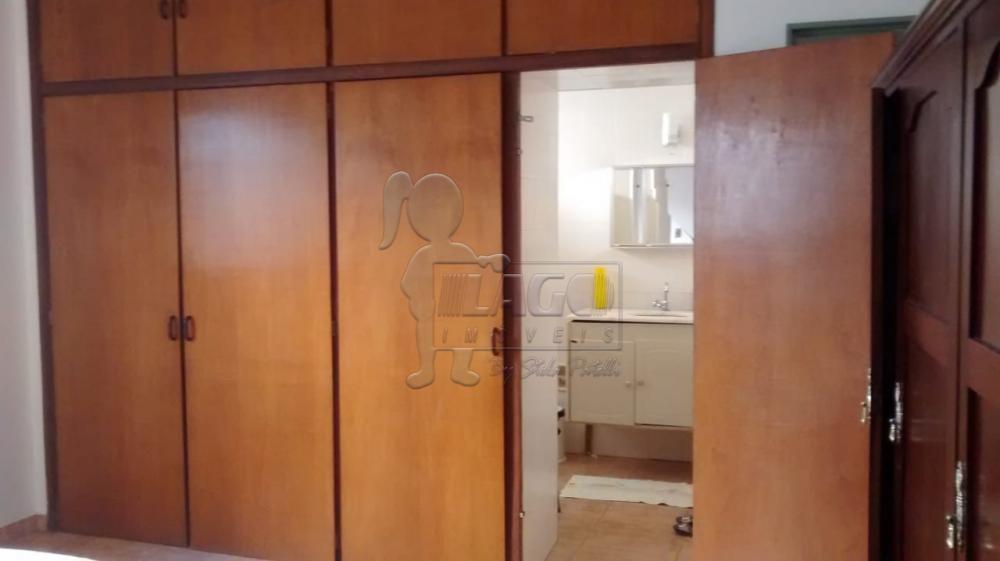 Comprar Casas / Padrão em Ribeirão Preto apenas R$ 350.000,00 - Foto 20