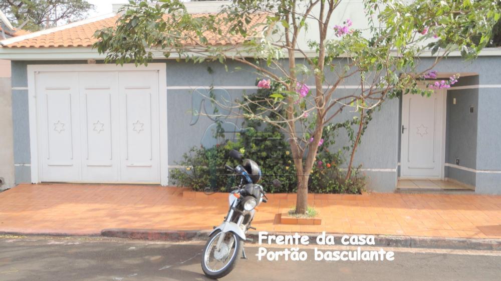 Ribeirao Preto Casa Venda R$0,01 Condominio R$300,00 2 Dormitorios 2 Vagas Area do terreno 200.00m2 Area construida 106.26m2