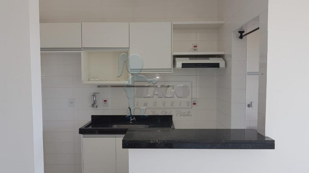 Comprar Apartamento / Padrão em Ribeirão Preto apenas R$ 220.000,00 - Foto 5