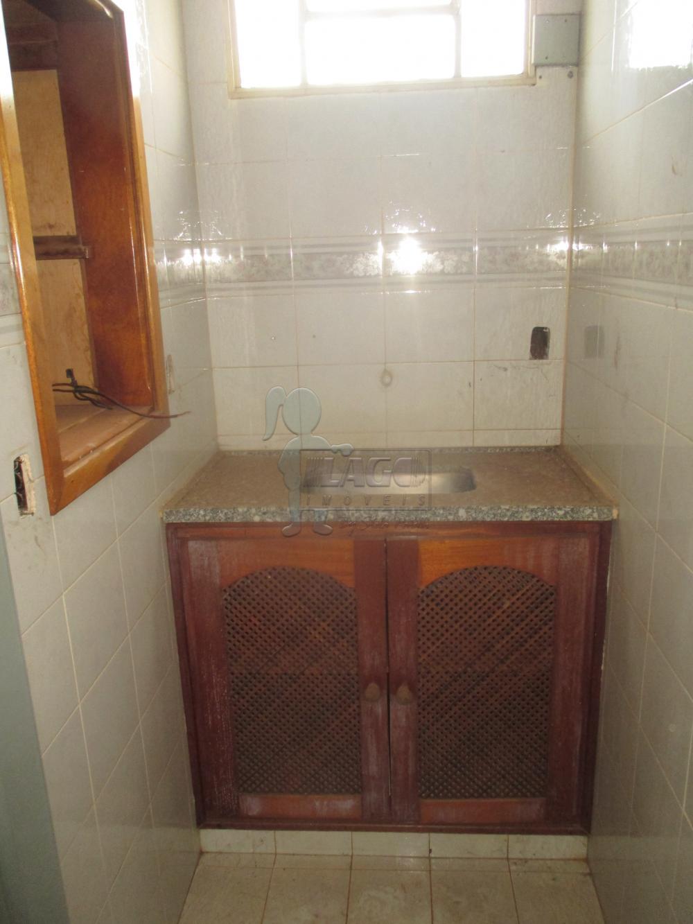 Alugar Comercial / Casa Comercial em Ribeirão Preto apenas R$ 1.100,00 - Foto 5