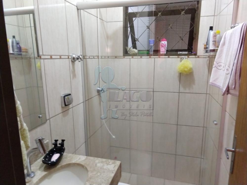 Comprar Casas / Padrão em Ribeirão Preto apenas R$ 225.000,00 - Foto 15