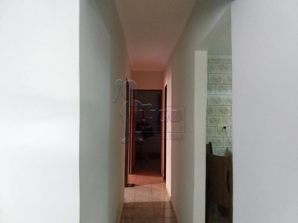 Comprar Casas / Padrão em Ribeirão Preto apenas R$ 225.000,00 - Foto 7