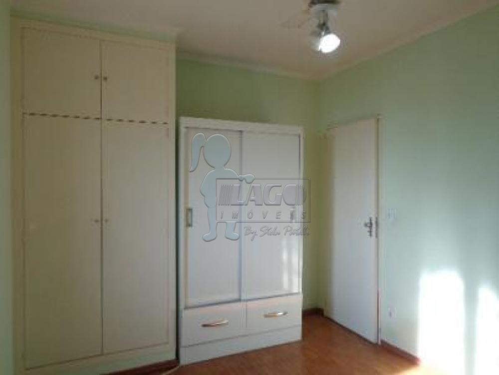 Alugar Apartamento / Padrão em Ribeirão Preto apenas R$ 450,00 - Foto 8