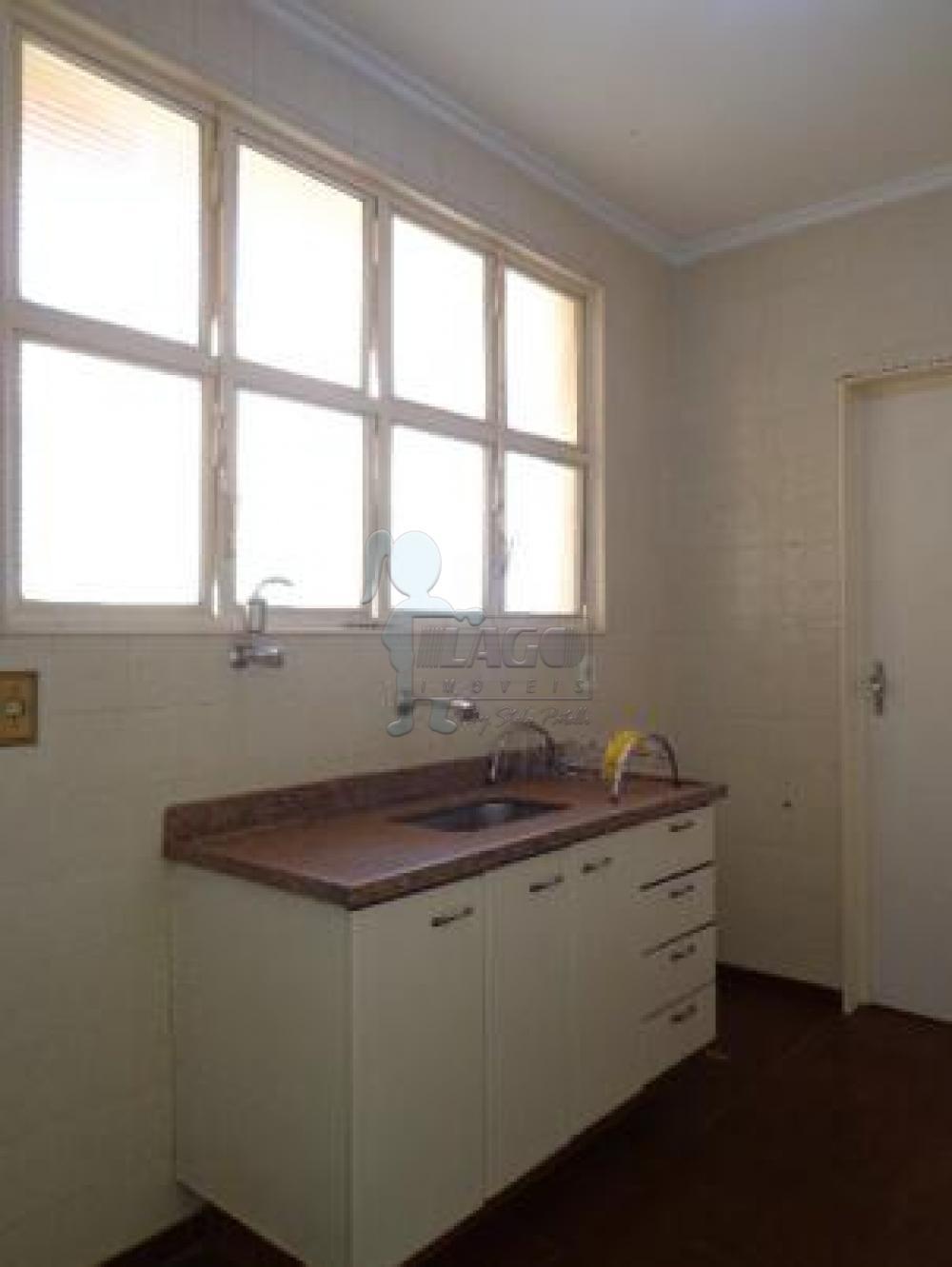 Alugar Apartamento / Padrão em Ribeirão Preto apenas R$ 450,00 - Foto 4