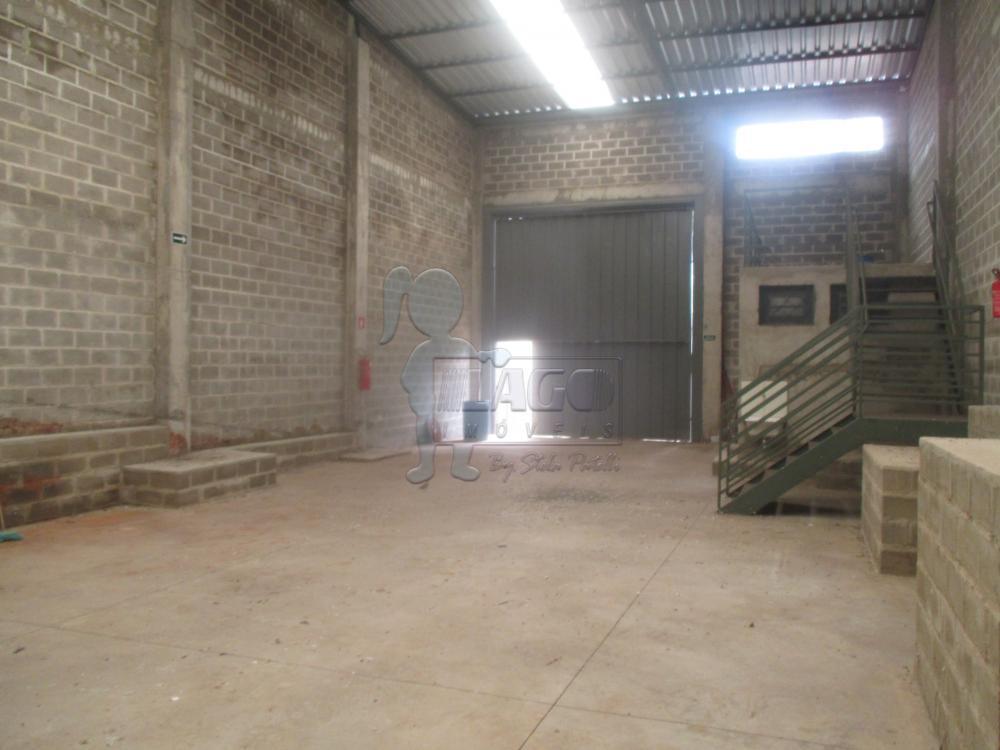 Alugar Comercial / Salão/Galpão em Ribeirão Preto apenas R$ 2.000,00 - Foto 9