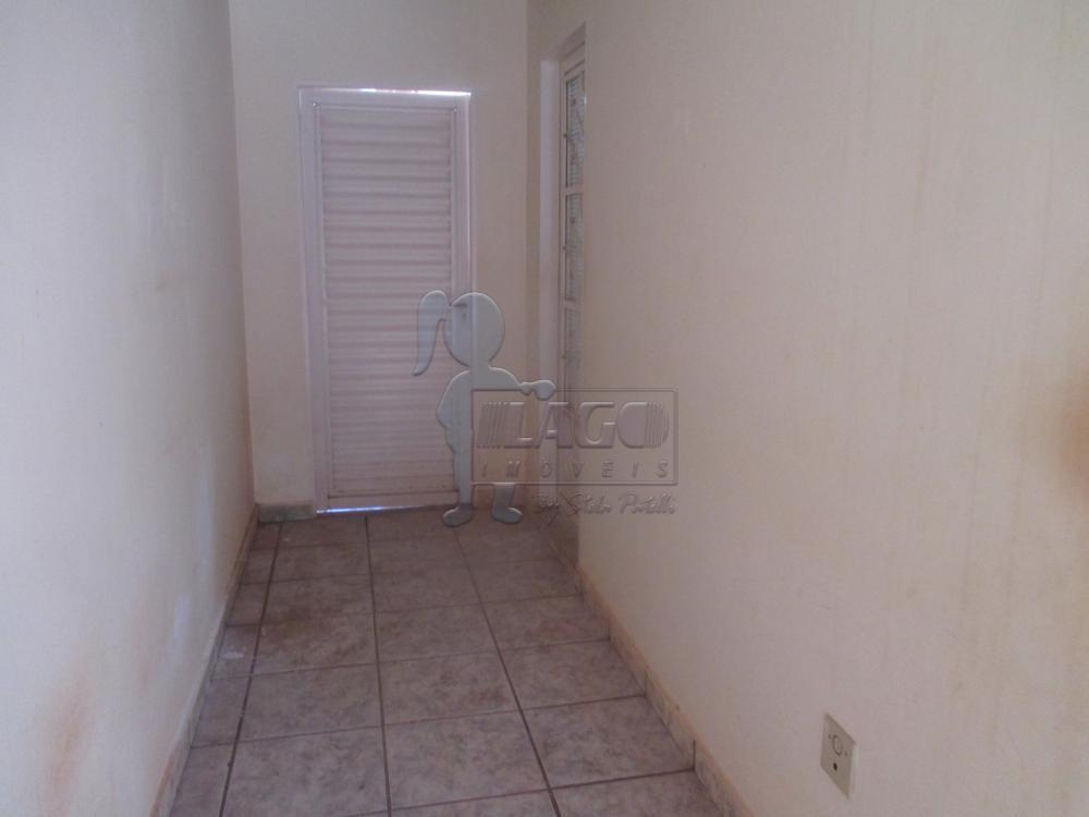 Alugar Casas / Padrão em Ribeirão Preto apenas R$ 750,00 - Foto 2