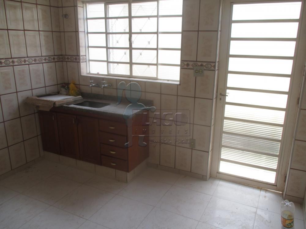 Alugar Casas / Padrão em Ribeirão Preto apenas R$ 750,00 - Foto 6
