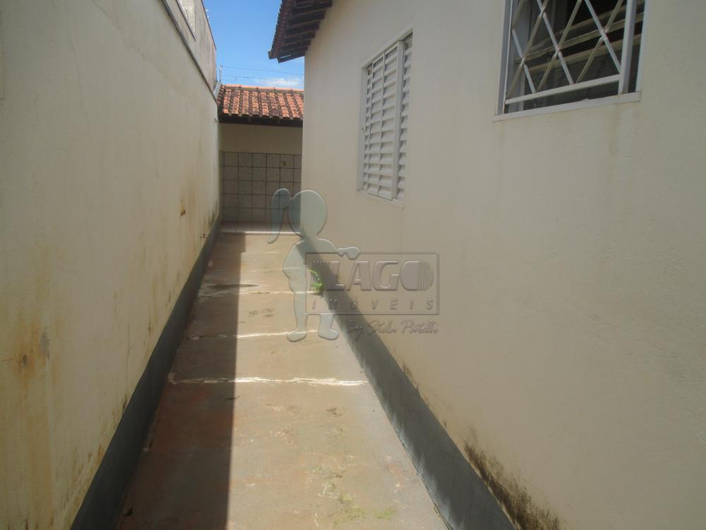 Alugar Casas / Padrão em Ribeirão Preto apenas R$ 750,00 - Foto 10