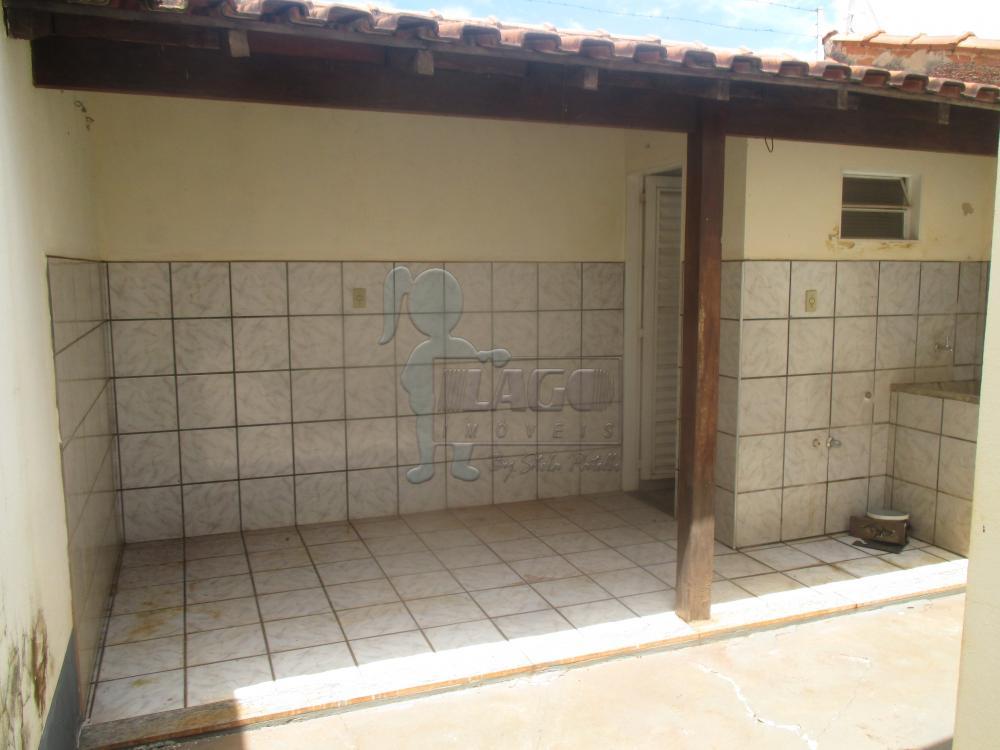 Alugar Casas / Padrão em Ribeirão Preto apenas R$ 750,00 - Foto 11