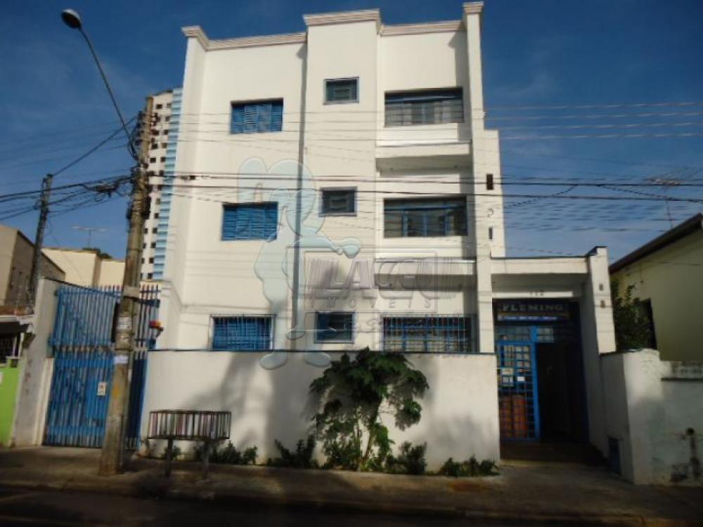 Alugar Apartamento / Mobiliado em Ribeirão Preto apenas R$ 800,00 - Foto 1
