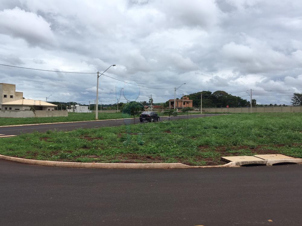 Comprar Terrenos / em Condominio Fechado em Ribeirao Preto apenas R$ 210.000,00 - Foto 2
