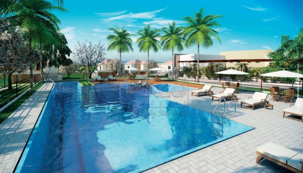 Comprar Terrenos / em Condominio Fechado em Ribeirao Preto apenas R$ 210.000,00 - Foto 6
