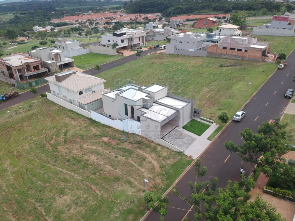 Comprar Casas / Condomínio em Ribeirão Preto apenas R$ 1.250.000,00 - Foto 40