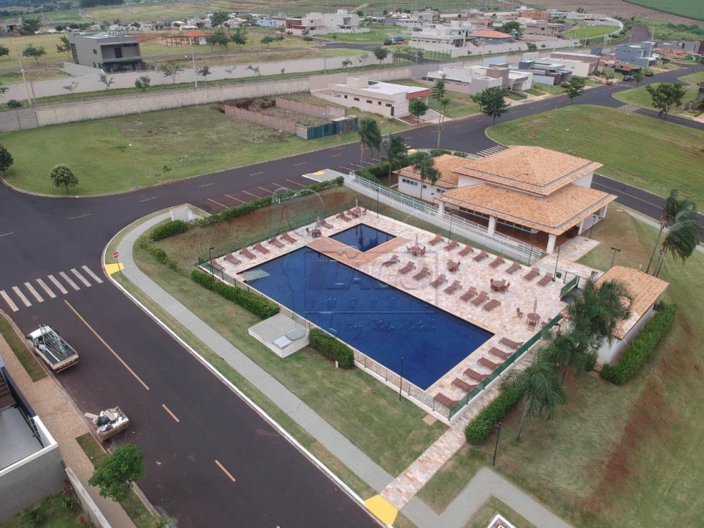 Comprar Casas / Condomínio em Ribeirão Preto apenas R$ 1.300.000,00 - Foto 3