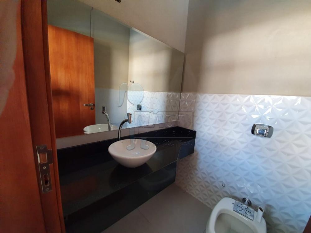 Comprar Casas / Condomínio em Ribeirão Preto apenas R$ 1.250.000,00 - Foto 4