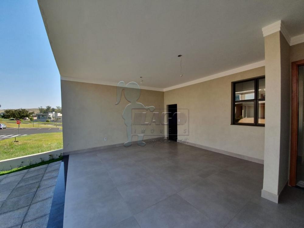 Comprar Casas / Condomínio em Ribeirão Preto apenas R$ 1.250.000,00 - Foto 6