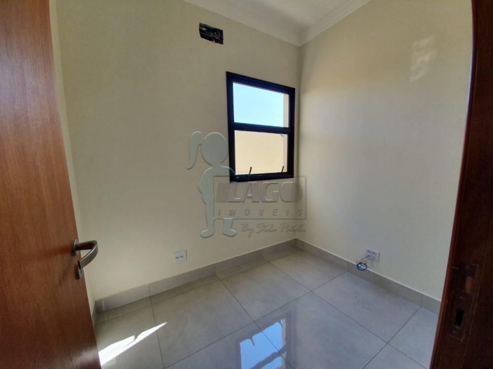 Comprar Casas / Condomínio em Ribeirão Preto apenas R$ 1.250.000,00 - Foto 7