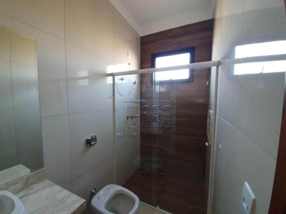 Comprar Casas / Condomínio em Ribeirão Preto apenas R$ 1.250.000,00 - Foto 10