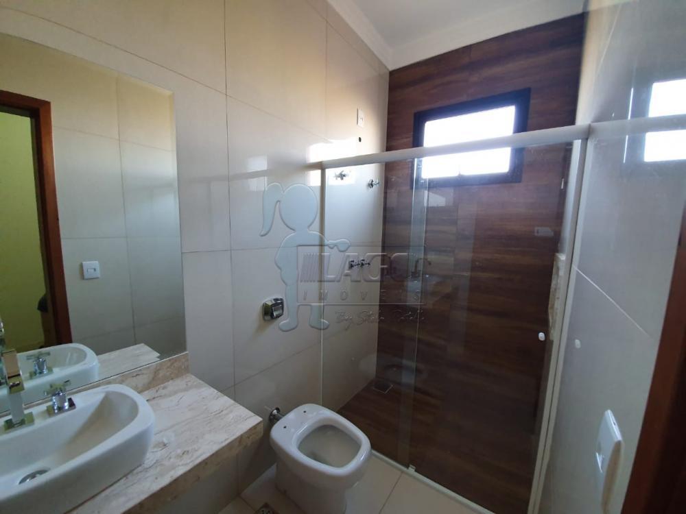 Comprar Casas / Condomínio em Ribeirão Preto apenas R$ 1.250.000,00 - Foto 12
