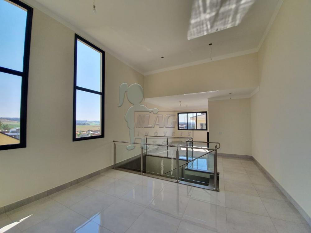 Comprar Casas / Condomínio em Ribeirão Preto apenas R$ 1.250.000,00 - Foto 13
