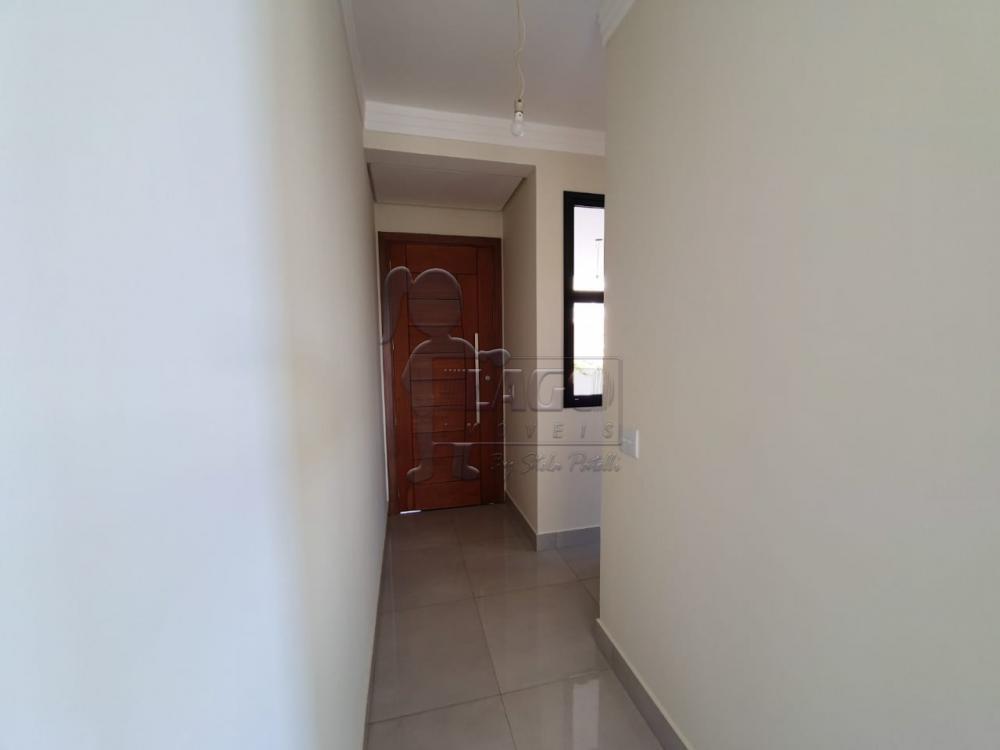 Comprar Casas / Condomínio em Ribeirão Preto apenas R$ 1.250.000,00 - Foto 18