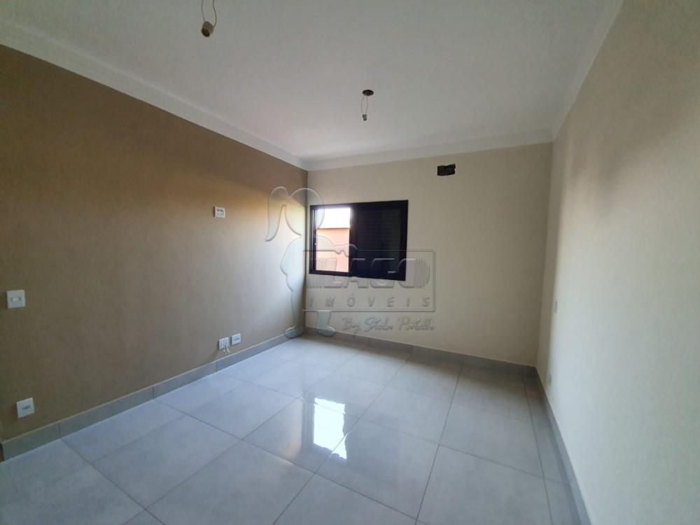 Comprar Casas / Condomínio em Ribeirão Preto apenas R$ 1.250.000,00 - Foto 20