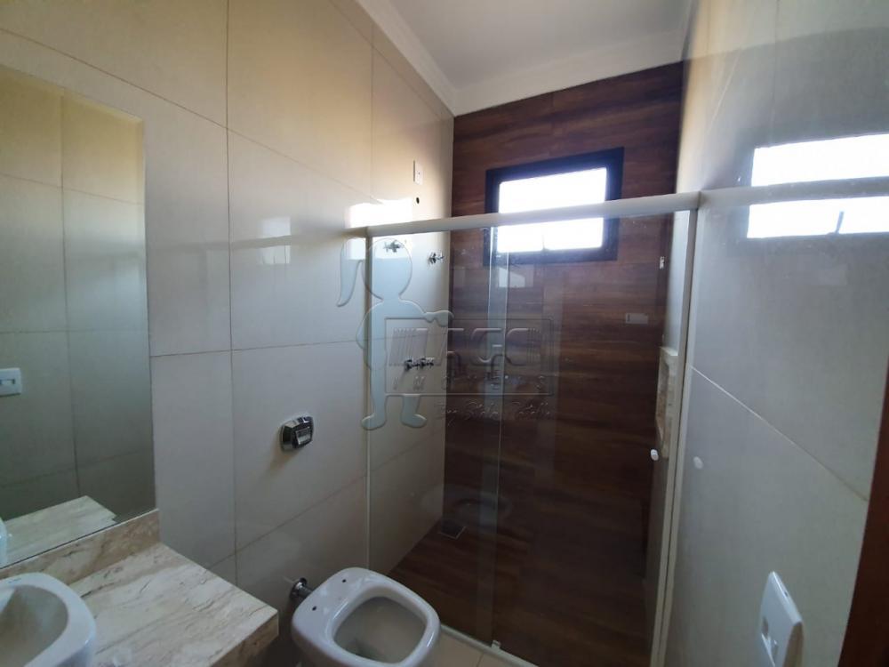 Comprar Casas / Condomínio em Ribeirão Preto apenas R$ 1.250.000,00 - Foto 21