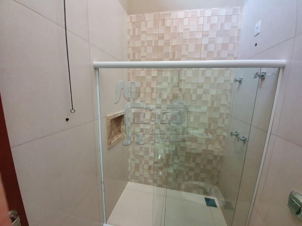Comprar Casas / Condomínio em Ribeirão Preto apenas R$ 1.250.000,00 - Foto 23