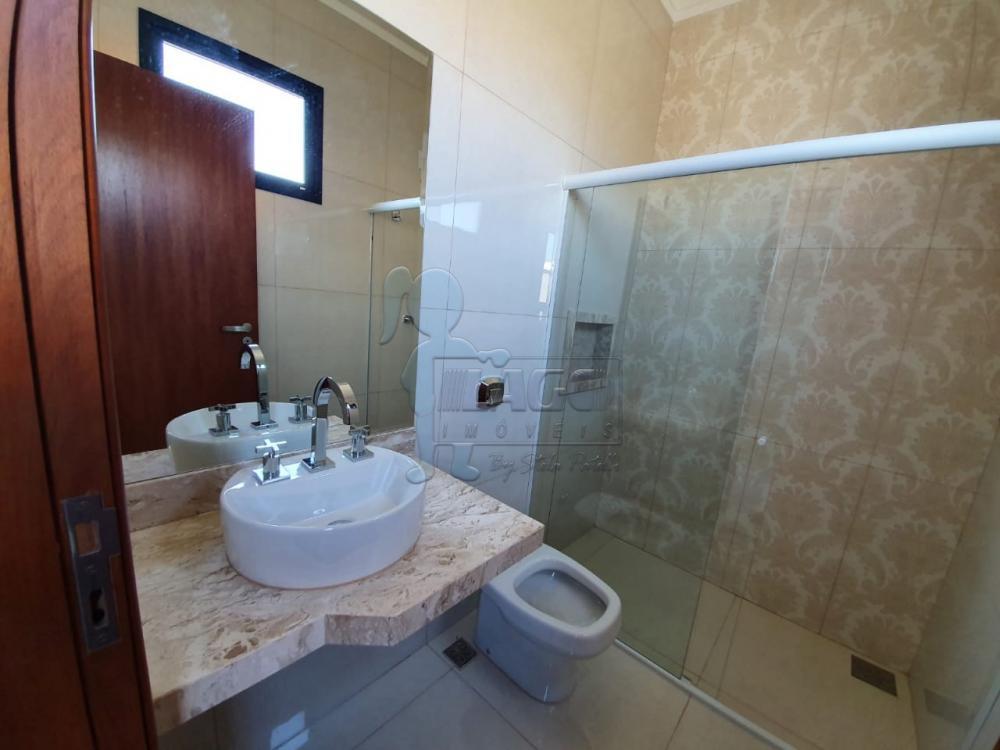 Comprar Casas / Condomínio em Ribeirão Preto apenas R$ 1.250.000,00 - Foto 24