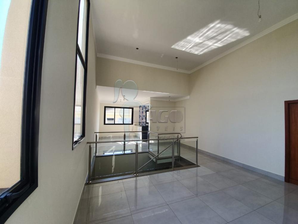 Comprar Casas / Condomínio em Ribeirão Preto apenas R$ 1.250.000,00 - Foto 1