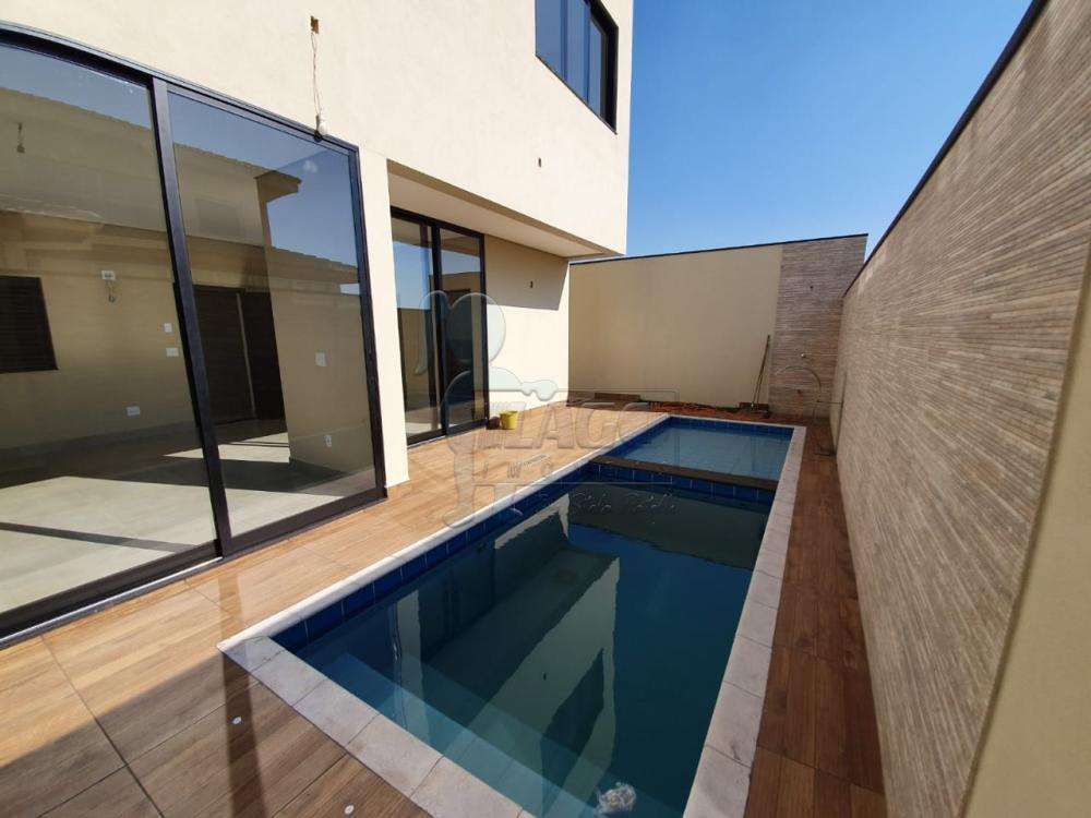 Comprar Casas / Condomínio em Ribeirão Preto apenas R$ 1.250.000,00 - Foto 25