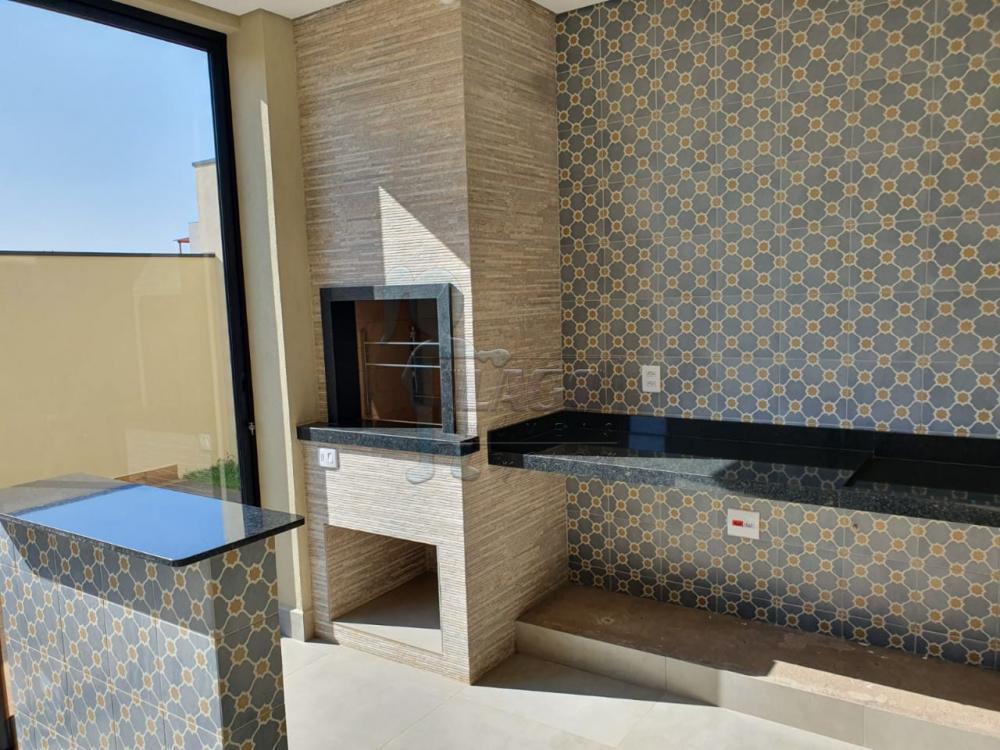 Comprar Casas / Condomínio em Ribeirão Preto apenas R$ 1.250.000,00 - Foto 31