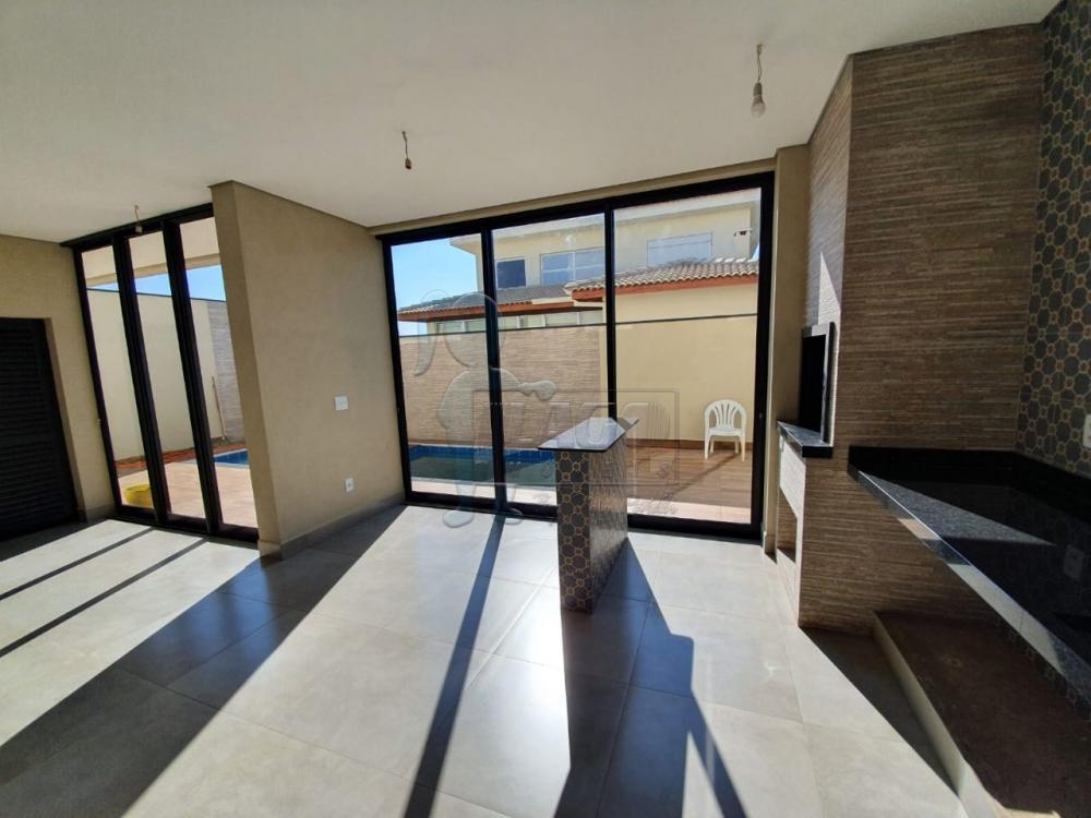 Comprar Casas / Condomínio em Ribeirão Preto apenas R$ 1.250.000,00 - Foto 33