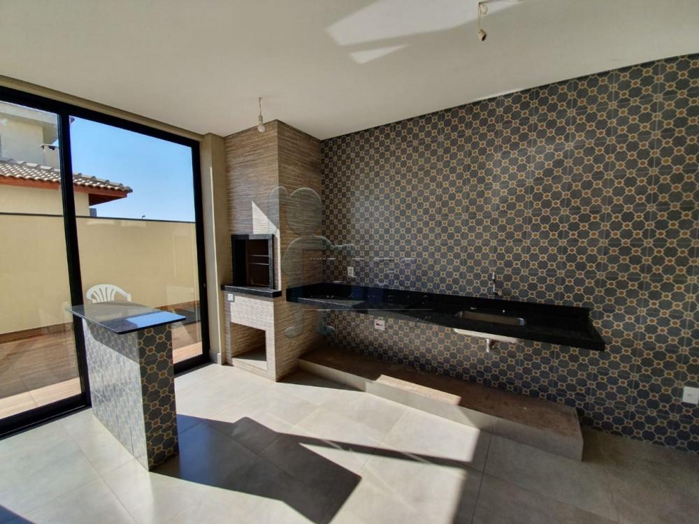 Comprar Casas / Condomínio em Ribeirão Preto apenas R$ 1.250.000,00 - Foto 34