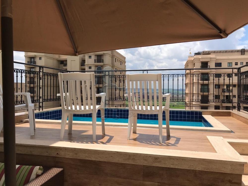 Comprar Apartamento / Cobertura em Ribeirão Preto apenas R$ 2.200.000,00 - Foto 6