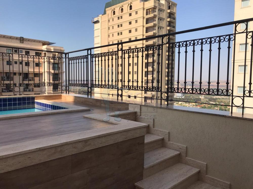 Comprar Apartamento / Cobertura em Ribeirão Preto apenas R$ 2.200.000,00 - Foto 10