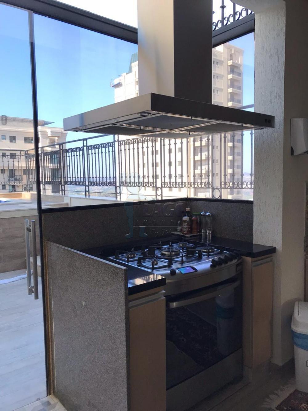 Comprar Apartamento / Cobertura em Ribeirão Preto apenas R$ 2.200.000,00 - Foto 13