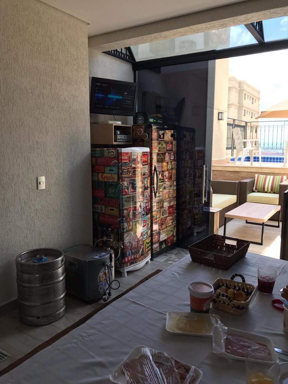 Comprar Apartamento / Cobertura em Ribeirão Preto apenas R$ 2.200.000,00 - Foto 15
