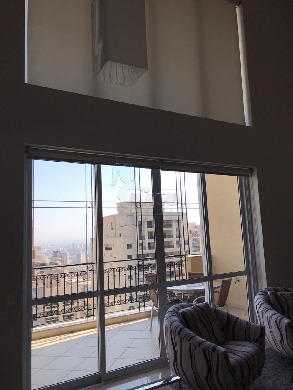 Comprar Apartamento / Cobertura em Ribeirão Preto apenas R$ 2.200.000,00 - Foto 17