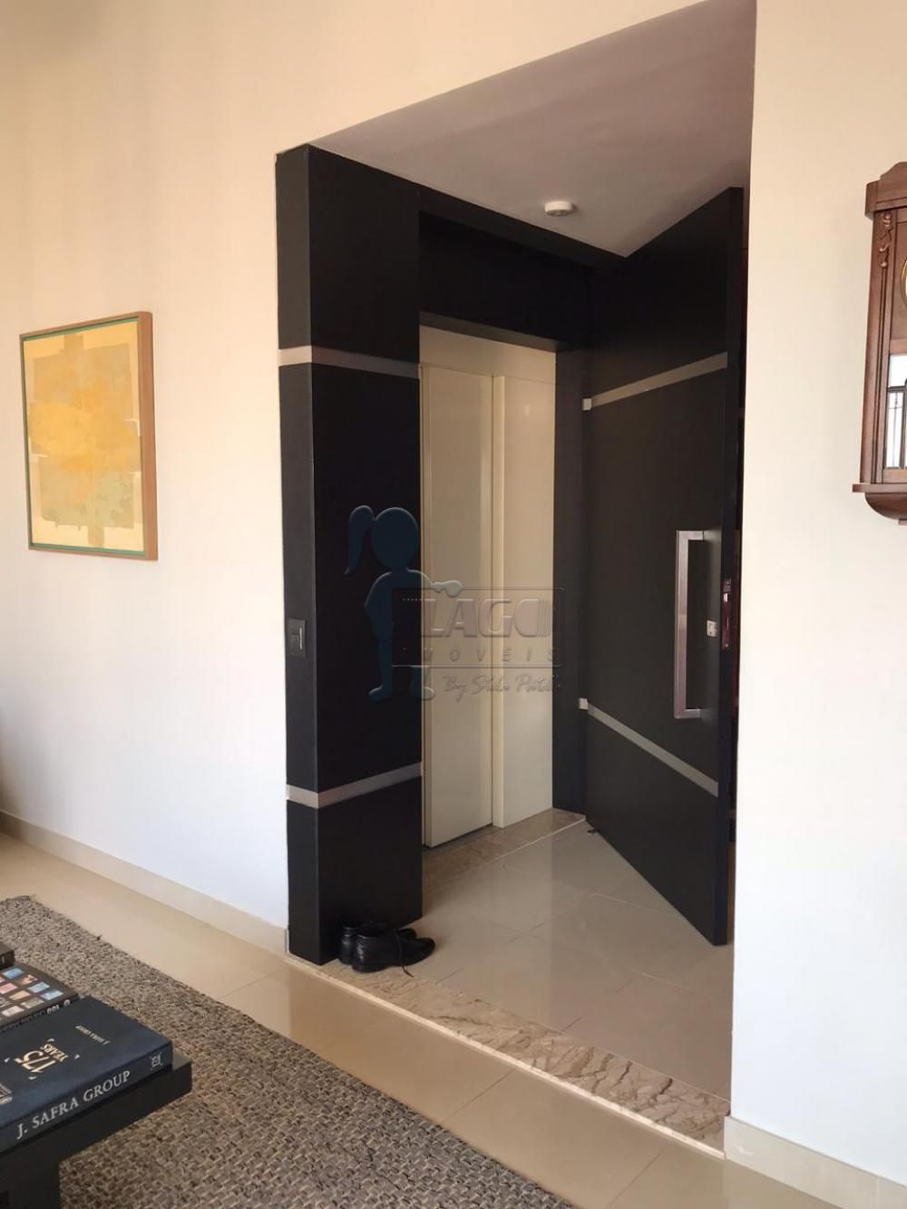 Comprar Apartamento / Cobertura em Ribeirão Preto apenas R$ 2.200.000,00 - Foto 19