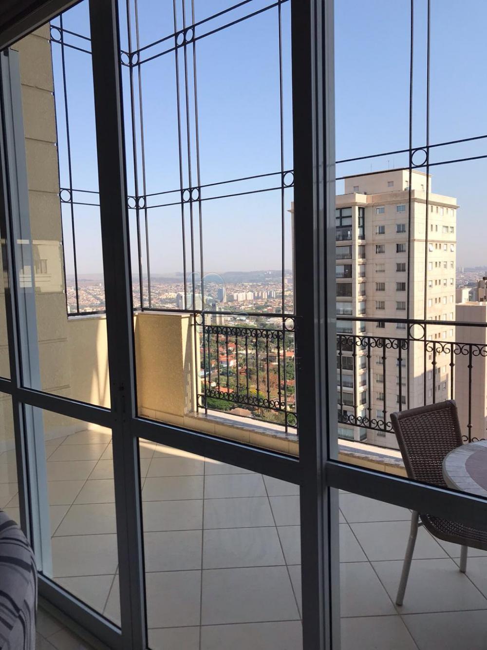 Comprar Apartamento / Cobertura em Ribeirão Preto apenas R$ 2.200.000,00 - Foto 20